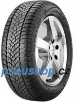 Goodyear UltraGrip Performance GEN-1 XL SUV 225/65 R17 106 H