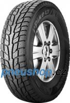 Hankook Winter i*Pike LT RW09 215/70 R15 109/107R