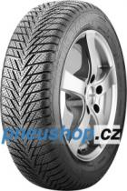 Winter Tact WT 80+ 165/65 R14 79T