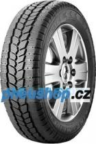 Winter Tact Snow + Ice 225/65 R16C 112/110R