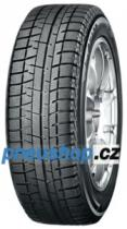 Yokohama ICE GUARD IG50 PLUS 215/50 R17 91Q