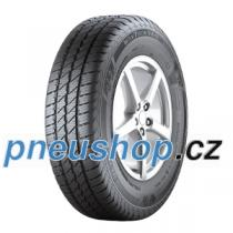 Viking WinTech Van 205/75 R16C 110/108R