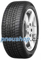 Viking WinTech XL 215 /50 R17 95V