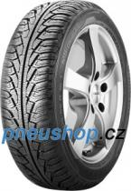 Uniroyal MS Plus 77 XL 245 /40 R18 97V