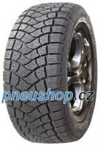 Winter Tact WT 84 225/45 R17 91H