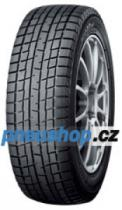 Yokohama ICE GUARD IG30 145/65 R13 69Q