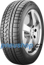 Winter Tact WT 81 195/65 R15 91T