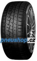 Yokohama Advan Winter XL 265 /35 R19 98V