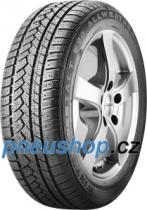Winter Tact WT 90 XL 195 /65 R15 95T
