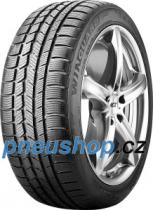 Nexen Winguard Sport XL 215 /40 R17 87V