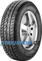 Matador MP92 Sibir Snow XL 235/50 R18 101 V