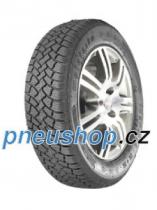 Malatesta Thermic M76T 165/65 R14 79T