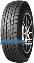 Rotalla Ice-Plus S220 225/70 R16 103H