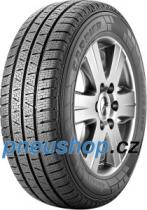 Pirelli Carrier Winter 205/70 R15C 106/104R