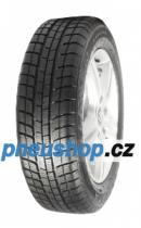 Malatesta Thermic A2 175/65 R14 82T
