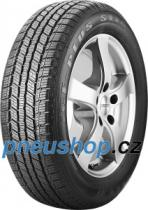Rotalla Ice-Plus S110 215/60 R16C 103/101R