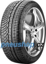 Michelin Pilot Alpin PA4 XL 295/40 R19 108 V