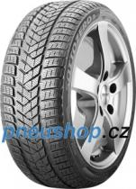 Pirelli Winter SottoZero 3 XL 265 /35 R18 97V N4