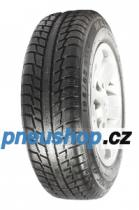 Malatesta Thermic A3 195/60 R15 88H