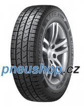 Laufenn I Fit Van LY31 205/65 R16C 107/105T