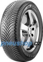 Michelin Alpin 5 215/55 R17 94V