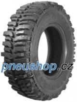 Malatesta Kougar 265/75 R16 112Q