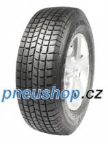 Malatesta Thermic 265/70 R15 112H