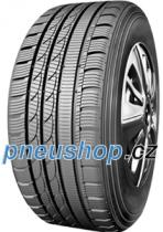 Rotalla Ice-Plus S XL 210 195 /45 R16 84H