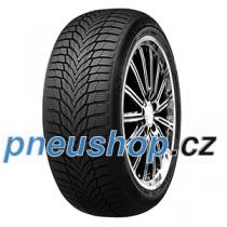 Nexen Winguard Sport 2 XL 255 /40 R18 99V