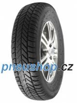 Malatesta Thermic IceGrip 195/55 R15 85H