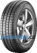 Nexen Winguard WT1 175/70 R14 95/93T