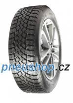 Malatesta Polaris 205/55 R16 89H