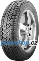 Kelly Winter ST 155/80 R13 79T