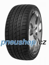 Minerva Ice-Plus S220 215/70 R16 100H