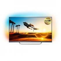 Philips 65PUS7502/12