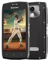 iGET Blackview GBV7000