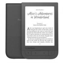 Pocket Book 631 Touch HD