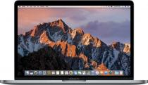 Apple MacBook Pro 13 Touch Bar (MPXV2CZ/A)