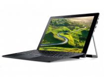 Acer Aspire Switch Alpha 12 (NT.GDQEC.010)