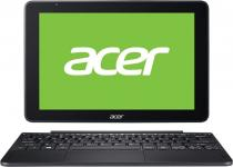 Acer One 10 (NT.LCQEC.002)