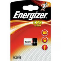 Energizer CR2 , 1 ks (blistr)