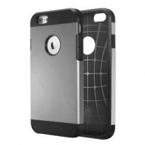iSaprio Tough Armor Smooth pro iPhone 6
