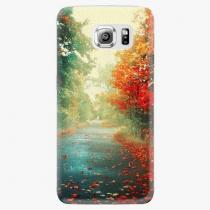 Samsung - Autumn 03 - Galaxy S6 Edge