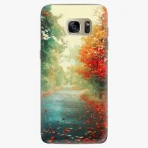 Samsung - Autumn 03 - Galaxy S7 Edge