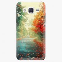 Samsung - Autumn 03 - Galaxy J5