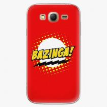 Samsung - Bazinga 01 - Galaxy Grand Neo Plus 55934c99788