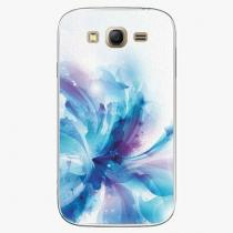 Samsung - Abstract Flower - Galaxy Grand Neo Plus