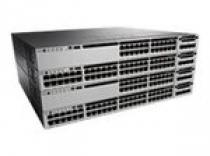 Cisco WS-C3850-24P-S