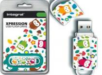INTEGRAL Xpression 16GB