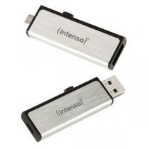 Intenso Micro Line 32GB